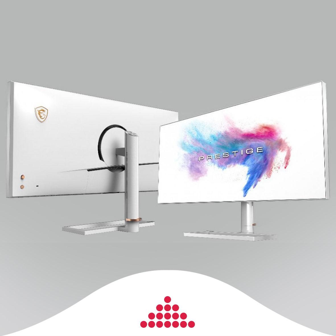 monitor-boomrang